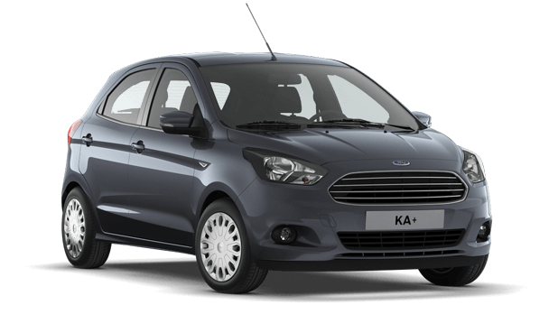ford-ka-essential-12l-70cv-manual-delantera-ref-561071