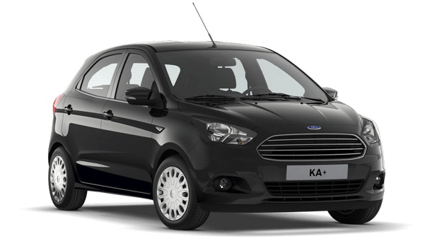 ford-ka-essential-12l-negro-absolute-70cv-manual-delantera-ref-529285